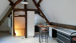Location Appartement 2 pièces Maule