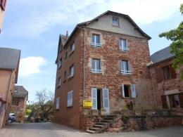 Achat Maison 6 pièces Clairvaux d Aveyron