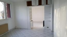 Achat Appartement 3 pièces Ste Genevieve des Bois