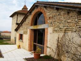 Achat Maison 10 pièces St Ignat