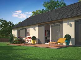 Achat Maison 5 pièces Bogny sur Meuse