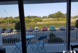 Achat Appartement 3 pièces Quiberon