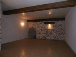 Achat Maison Fontenelle en Brie