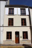 Location Maison 4 pièces La Ferte Gaucher