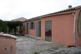 Achat Maison 5 pièces Camplong d Aude
