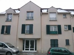Appartement Morsang sur Orge &bull; <span class='offer-area-number'>28</span> m² environ &bull; <span class='offer-rooms-number'>1</span> pièce