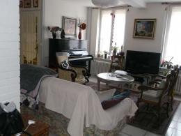 Achat Maison 5 pièces Mons en Laonnois