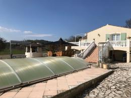 Achat Maison 6 pièces St Mamert du Gard