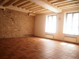 Achat Appartement 2 pièces Fontainebleau