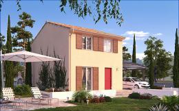 Achat Maison St Julien de Concelles
