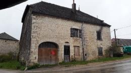 Achat Maison 5 pièces Aiglepierre