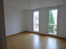 Location Appartement 3 pièces Caudebec en Caux