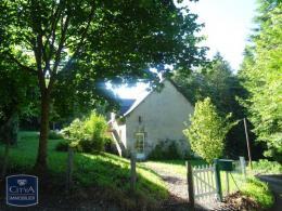 Location Villa 2 pièces St Berthevin