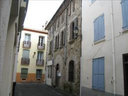 Achat Maison 14 pièces St Laurent de Cerdans