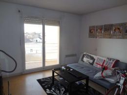 Achat Appartement 2 pièces Mont de Marsan