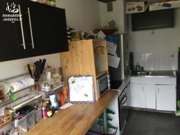Achat Appartement 2 pièces Mondeville