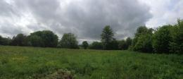 Achat Terrain St Ouen de Thouberville