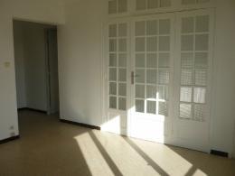Location Appartement 4 pièces Salon de Provence