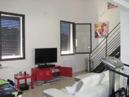 Location Appartement 3 pièces Les Pennes Mirabeau