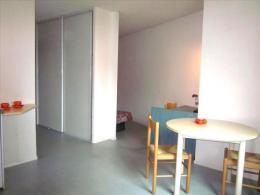 Location Appartement Chasseneuil du Poitou