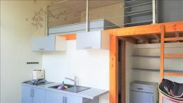 Location Appartement Chateauneuf sur Loire