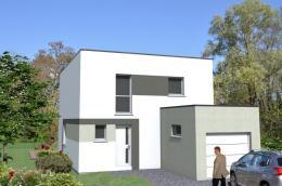 Achat Maison 5 pièces Ruelisheim