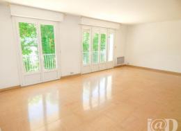 Achat Appartement 4 pièces St Affrique