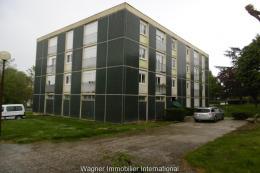 Achat Appartement 2 pièces Heillecourt