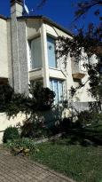 Achat Maison Beaumont