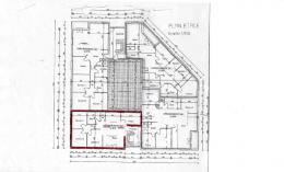 Location Appartement 4 pièces Velaine en Haye