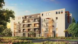 Achat Appartement 2 pièces Avignon