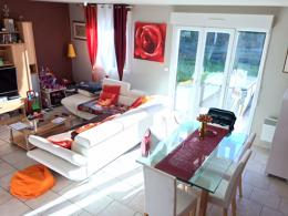 Achat Maison 4 pièces Loury