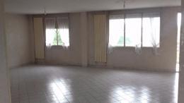Achat Appartement 3 pièces Sotteville les Rouen