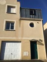 Achat Maison 5 pièces Malzeville
