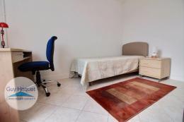 Location studio Villejuif