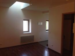 Appartement Nancy &bull; <span class='offer-area-number'>22</span> m² environ &bull; <span class='offer-rooms-number'>1</span> pièce