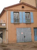 Location Villa 4 pièces Montbrison