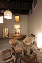 Achat Maison 8 pièces St Rambert en Bugey