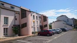 Appartement St Pierre des Corps &bull; <span class='offer-area-number'>79</span> m² environ &bull; <span class='offer-rooms-number'>4</span> pièces