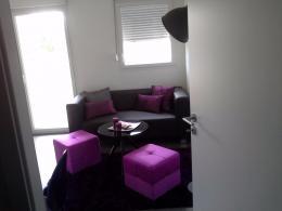 Location Appartement 2 pièces Terville