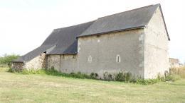 Achat studio Artannes sur Indre