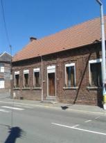 Achat Maison 5 pièces Rieux en Cambresis