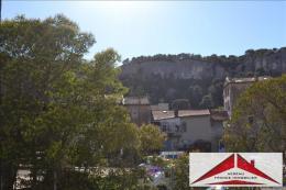 Achat Appartement 4 pièces Avignon