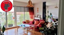 Achat Appartement 5 pièces Chevigny St Sauveur