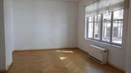 Location studio Strasbourg