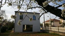 Achat Maison 4 pièces Buxerolles
