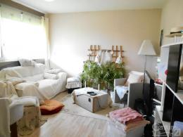 Achat Appartement 3 pièces Cherbourg Octeville