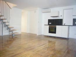 Location Appartement 4 pièces Voiron