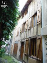 Achat Maison 6 pièces Simorre