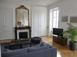 Achat Appartement 6 pièces Limoges